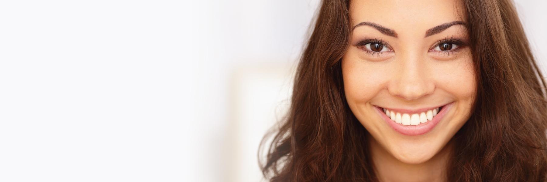 Adult Treatment | Orthodontist
