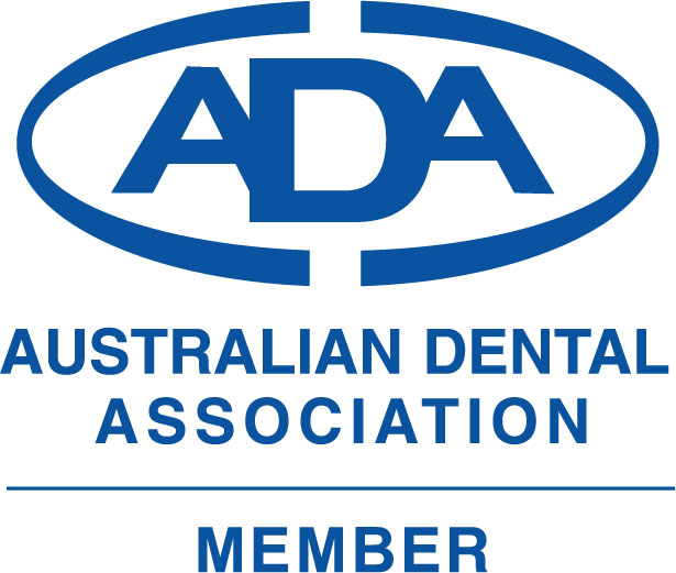 Eastern Suburb Orthodontics Australian Dental Association