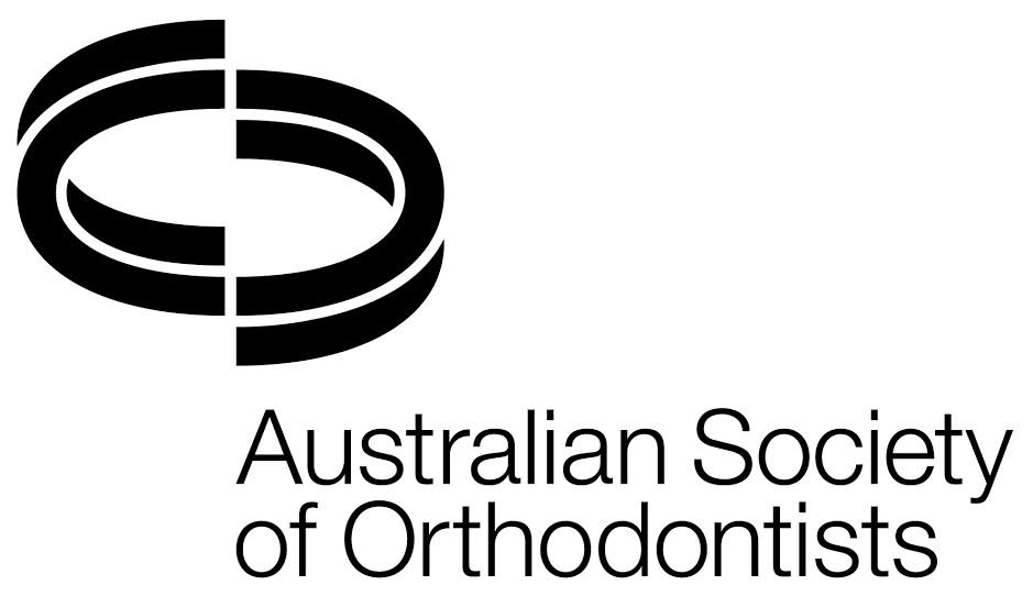 Eastern Suburb Orthodontics Australian Society of Orthodontists