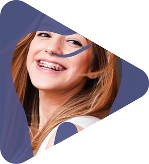Eastern Suburb Orthodontics Treatments